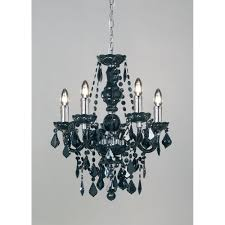 53 most hunky dory orb chandelier home depot brushed nickel pineapple hallway lights parts