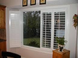 super duper sticking sliding glass door sliding door sticking glass door adjustments quadrant homes howto