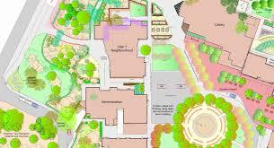 Landscape Design Program Free Landscape Design Software Mac Garden Planning Free Home