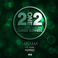 Listen to the The 212 Podcast Episode - Darren Summers - 212 Radio Show Ep  333 (Live from Distraction, Edinburgh) on iHeartRadio   iHeartRadio