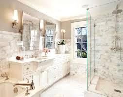 traditional bathroom designs. Favorable Classic Bathroom Tiles Ideas Design Traditional With Vintage Tile Small L Ecafec.jpg Designs