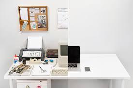 unique computer desk design. simple computer evolution of the computer on unique computer desk design