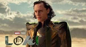 VER Loki capítulo 4 completo en español latino: estreno del cuarto episodio  vía Disney Plus online GRATIS Noticias Peru