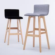 bar stool baby high chair high back bar stool chairs uk