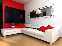 black gold and red living room large size of living and gold living room decorating ideas