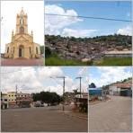 imagem de Piranguinho Minas Gerais n-5