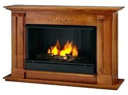 gas fireplace smells like propane propane fireplace propane fireplaces unique gas fireplace gas fireplace fireplace smells