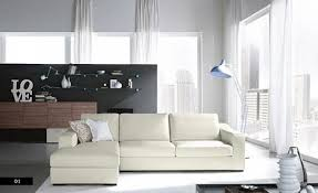 small office sofa. Small Office Sofa With Sectional | Commercial Furniture
