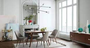 furniture like west elm. West Elm Furniture Available At Arnotts Like E