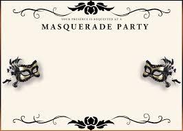 Free Party Invites Templates Free Printable Surprise Party Invitation Templates Birthday