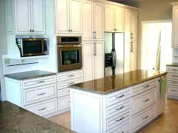 cabinet door handles hardware kitchen knobs cupboard and template printable best position for hand