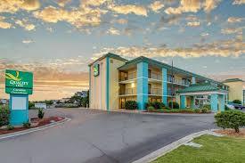 quality inn carolina oceanfront in kill devil hills hotel rates 61 reviews on orbitz