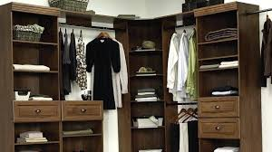 allen and roth closet systems corner organizer system shelf design instructions