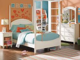 Little Boy Bedroom Little Boy Bedroom Ideas To Makeover Your House