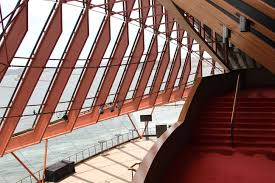 sydney opera house plan fresh file foyer of opera theatre sydney opera house jjron 03 12