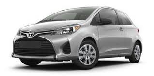 2018 toyota with manual transmission. perfect with please select a vehicle 2017 toyota yaris 3dr hb man ce to 2018 toyota with manual transmission n