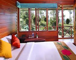 Dream Catcher Kerala Interesting Dream Catcher Plantation Resort Tree House Cardamom Tea