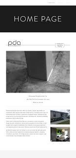 Professional Design Associates Professional Design Assoc Competitors Revenue And Employees