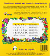 This website help your child read through games and stories and it is free! Sims Free Jolly Phonics Worksheets For Kindergarten