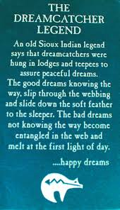 Dream Catcher Feather Meanings Dream Catcher legend Pinteres 9
