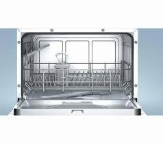 securing dishwasher to granite countertop best of installing dishwasher mounting granite bosch countertop dishwashers