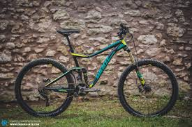 giant trance 2 ltd travel 140 mm 2 299 weight 13 51 kg