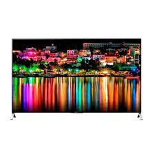 sony 55 inch 4k tv. sony bravia x9000c 55 inch 4k lcd tv 4k tv