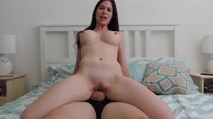 Ashley Alban Riding II ManyVids