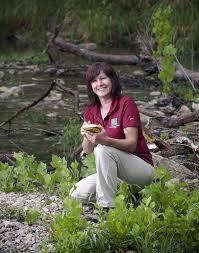 Stream Ecologist Texas Aquatic Science
