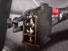 jeep grand cherokee wj blower motor connector repair hvac blower motor
