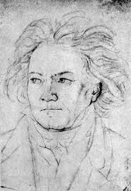 best beethoven images classical music musicians  beethoven 7 ludwig van beethoven the encyclopedia