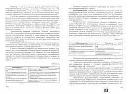 Закачать Система муниципального управления в сфере  Система муниципального управления в сфере здравоохранения курсовая в деталях