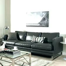 Modern couches for sale In Style Contemporary Sofa Sale Modern Sofas For Leather Studio Pewter Grey Couches Furniture Contemp Sofa Couches For Sale Retro Renovation Vintage Cigar Tufted Leather Sofa Modern Couches For Sale Mid