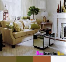 modern coffee tables for small spaces modern living room ideas for small spaces fall coffee table