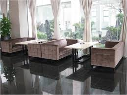 interesting office lobby furniture. Lobby Furniture, Chairs, Sofas Interesting Office Furniture R