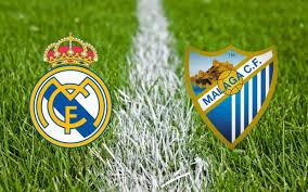 Resultado de imagen de imagenes Madrid-Málaga