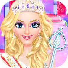 العاب اطفال - لعبة منجم الماس  Images?q=tbn:ANd9GcS4c-gJbHIqeK-kuXFC9Y0B9qYBrBkcVFyxtRlLXHmy_HG9kMBH