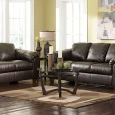 Discount Furniture Gallery Furniture Stores 311 Judges Rd
