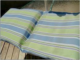 how to make patio chair cushions how to top 25 best recover patio cushions ideas