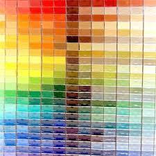 Clark And Kensington Paint Colors Bostami Co