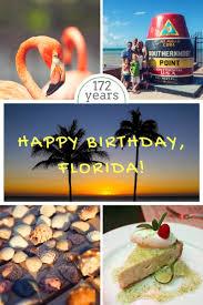 Florida We love Publix Burt Reynolds Legoland Florida Keys Naples