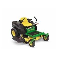 zero turn mowers lowes. john deere 23-hp v-twin dual hydrostatic 54-in zero-turn zero turn mowers lowes -