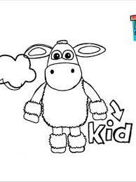 pictures to print and colour for kids. Plain Kids More Print And Colour And Pictures To For Kids