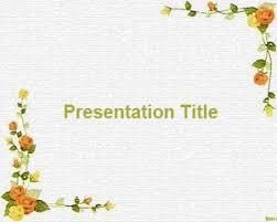 17 Best Interesting Powerpoint Presentation Slides Images On