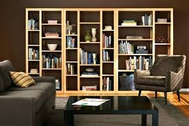 open back bookshelves. Brilliant Open Open Bookshelves White Bookshelf Shelves Interesting Back  Bookcase Pertaining To Intended Open Back Bookshelves H