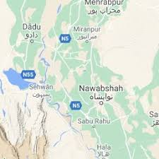 Similarly, the devastating 2005 kashmir earthquake was magnitude 7.6 and just 26km deep. Earthquakes Near Hala Sindh Pakistan Today Latest Quakes Past 30 Days Complete List And Interactive Map Volcanodiscovery