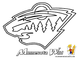 Top Minnesota Vikings Coloring Pages 78 For Your With Minnesota