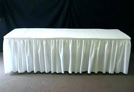 8 ft table cloth party city 8ft tablecloth