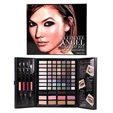 victoria s secret ultimate angel makeup kit