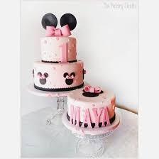 Disney Princess Birthday Cakes With Name Colorfulbirthdaycakecf